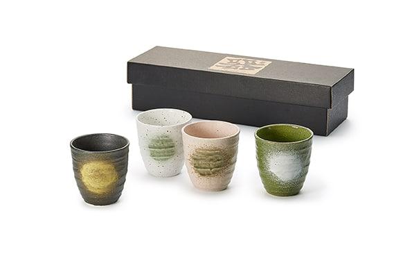 Cup-set Akari