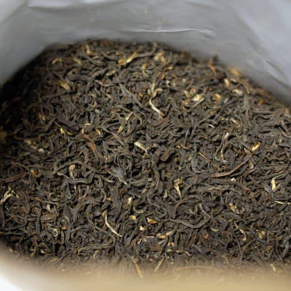 Assam Mokalbari thé