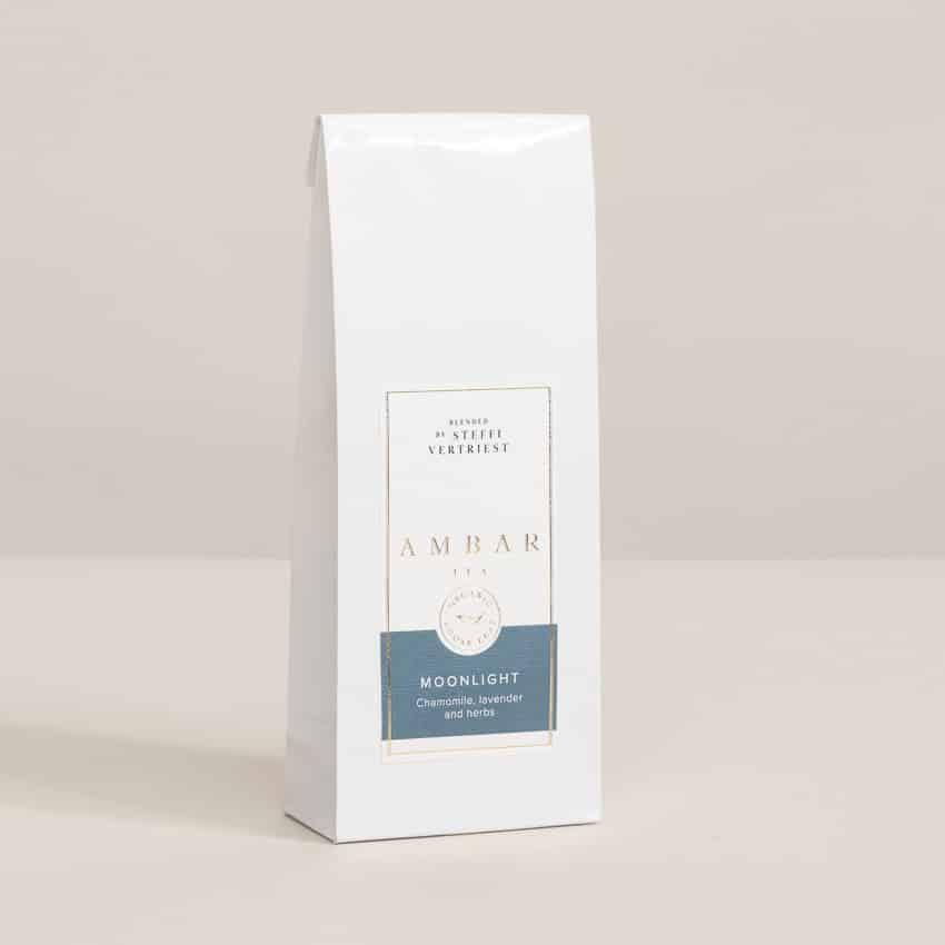 Ambar Tea Moonlight