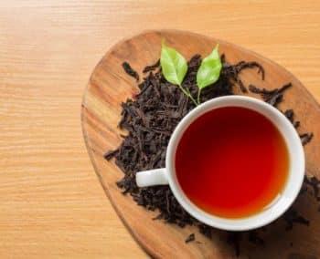 thee houdbaarheid datum