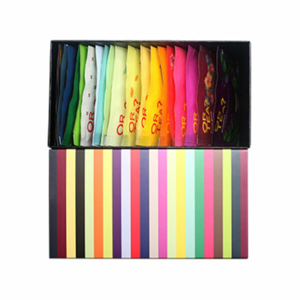 Rainbow-Box-Or-Tea